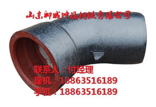 http://himg.china.cn/0/4_995_237110_533_365.jpg