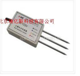 土壤温度传感器BHA-34厂家直销购买使用