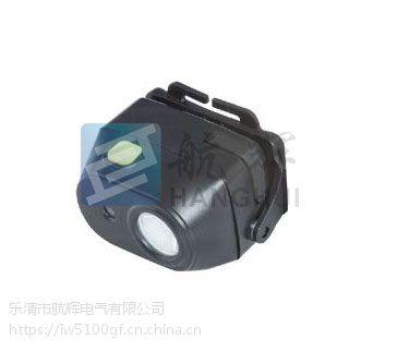 市场走向YF7700智能数码工作头灯YF7700价格/厂家