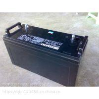 福建山特蓄电池安装咨询12V100AH铅酸蓄电池销售