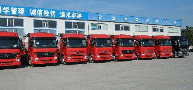 http://himg.china.cn/0/4_996_239232_634_297.jpg
