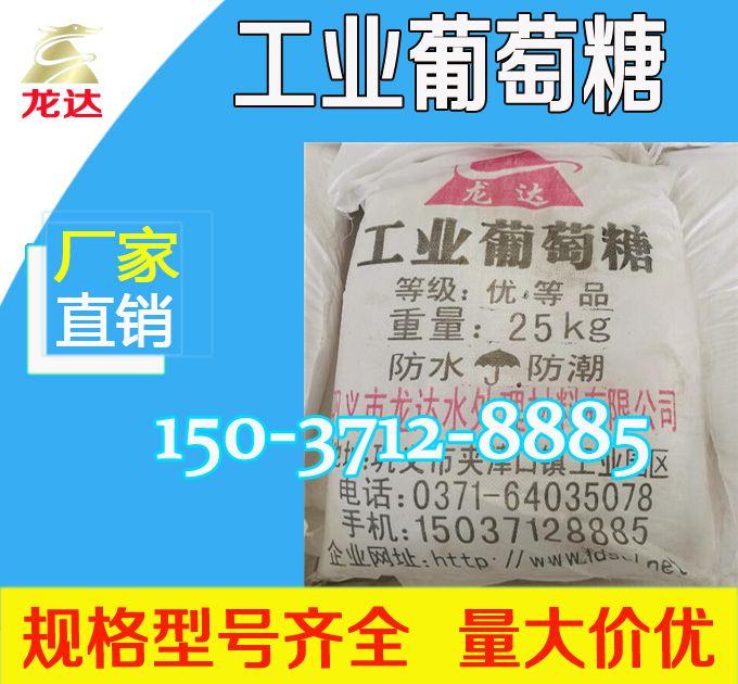 http://himg.china.cn/0/4_996_243584_680_630.jpg