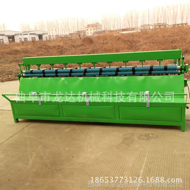 厂家直销羊毛地毯加工绗缝机 中高档引被子机器 被罩绗缝引被机