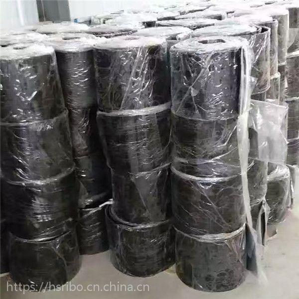 2017年钢板腻子止水带规范