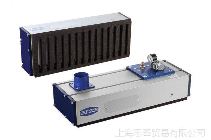 原装 英国 RDP 传感器 ACT6000C