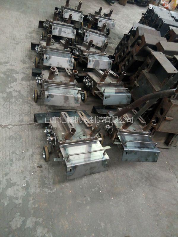 清灰机低价出售 清灰机供货厂家