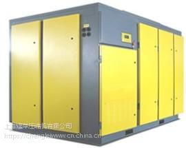 上海市金山区KG-15A康可尔空压机 配件销售 维修 保养 主机修理 康可尔24小时欢迎您