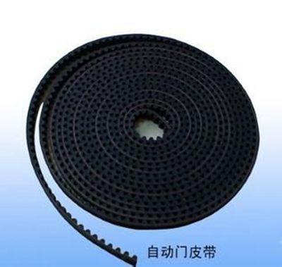 綦江玻璃自动平移门设备批发,富士感应门通电电机运行不停18027235186