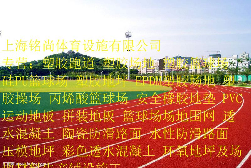 http://himg.china.cn/0/4_998_236296_800_536.jpg