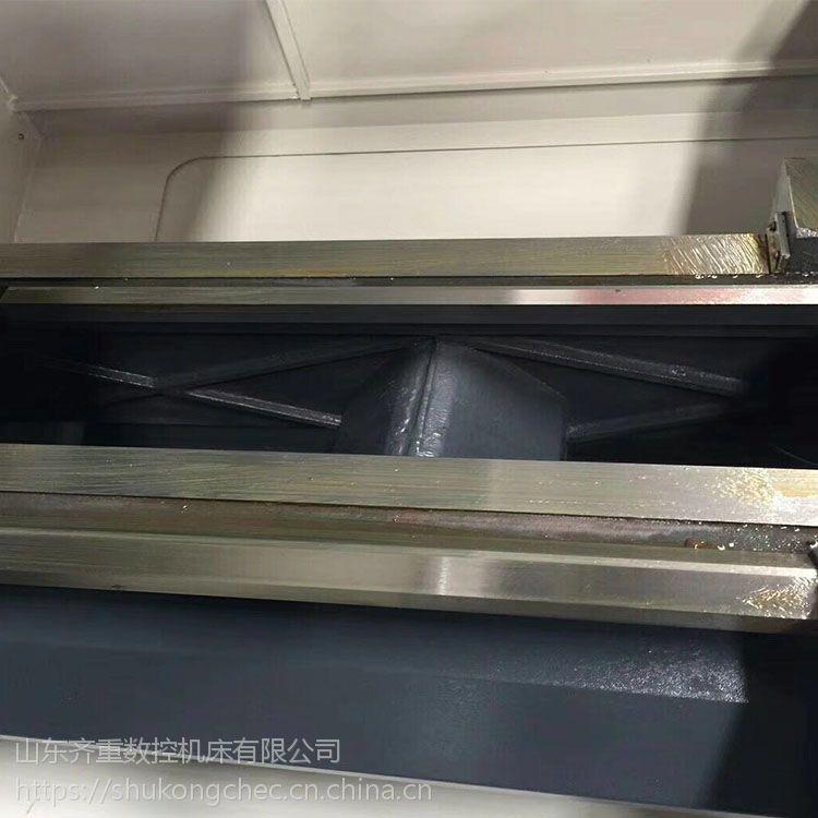 厂家直销CK6150数控车床价格合理适合重型加工