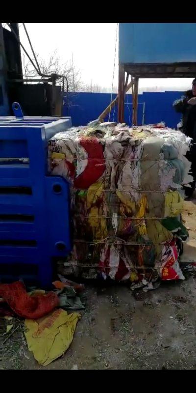 编织袋打包机哪个厂家的质量好?