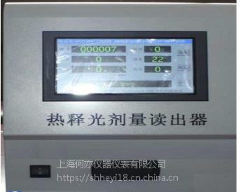 何亦WIN-8A型低本底αβ测量仪