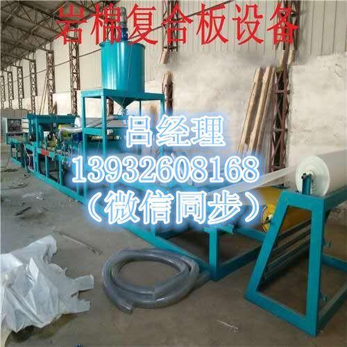 http://himg.china.cn/0/4_999_236034_500_500.jpg