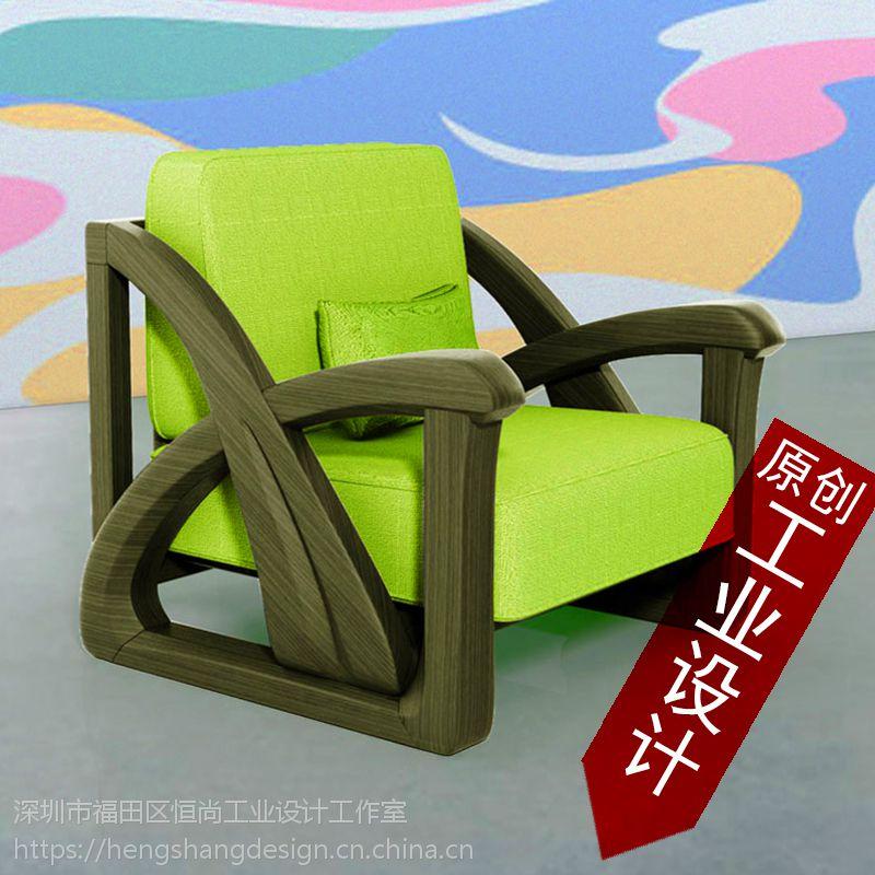 私人定制设计个性家具家具造型智能家具功能家具家居产品木质设计