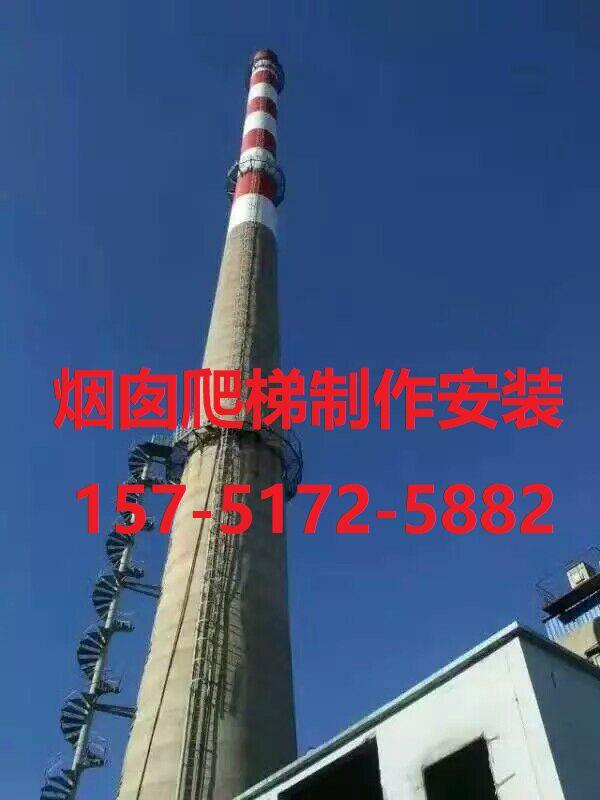 http://himg.china.cn/0/4_999_243230_600_800.jpg