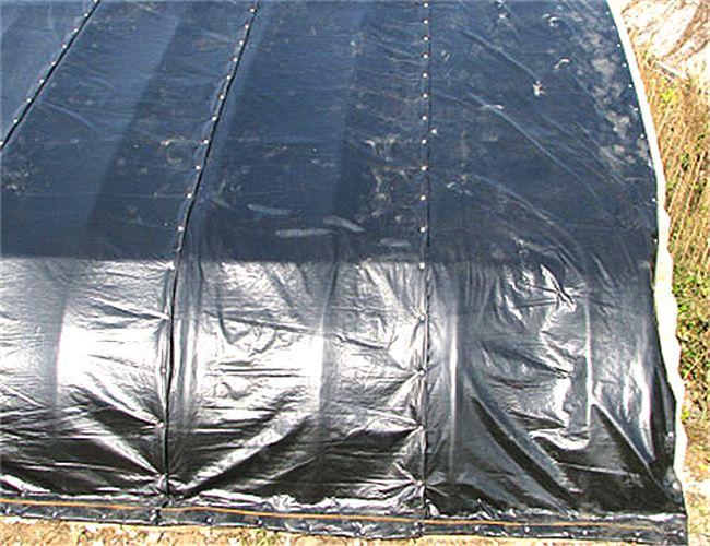 北票温室保温棉被种类