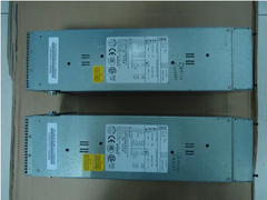 IBM小型机7888电源 for P560Q P570 39J2779 97P5676大量保修一年