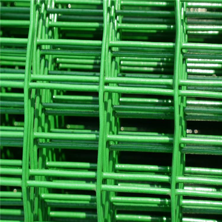 新型铁丝网围网 河北圈山荷兰网采购 荷兰网防护网