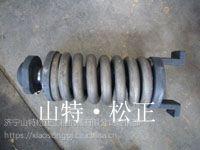 供应日本进口小松挖掘机pc360-7液压泵总成 纯原装进口 质保1年 无后顾之忧