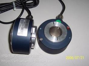 真诚报价--MEYLE编码器BAMS58 S.Nr:S23-101-208CH 10*30VDC 9