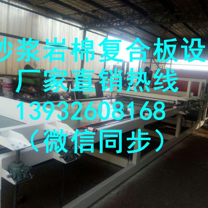 http://himg.china.cn/0/4_99_236886_800_800.jpg