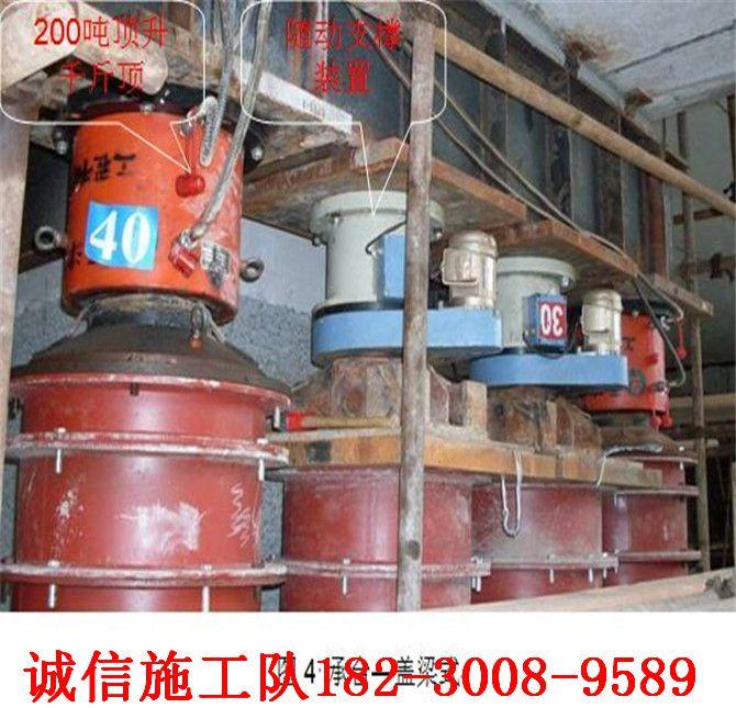 http://himg.china.cn/0/4_99_238718_670_645.jpg