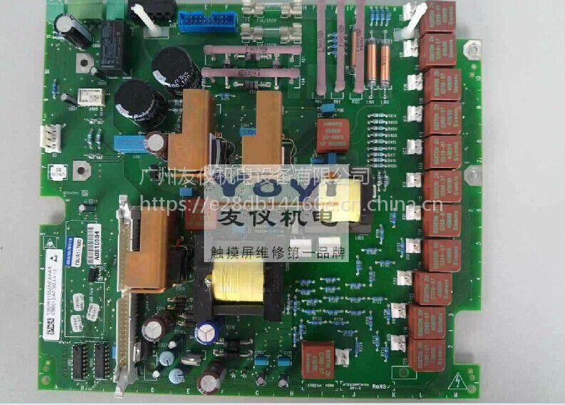 西门子工控机主板A5E02122237现货,广州友仪工控维修专家
