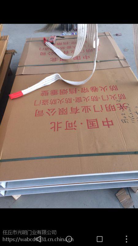 供应山西晋中市钢质防火卷帘专业厂 性价比高