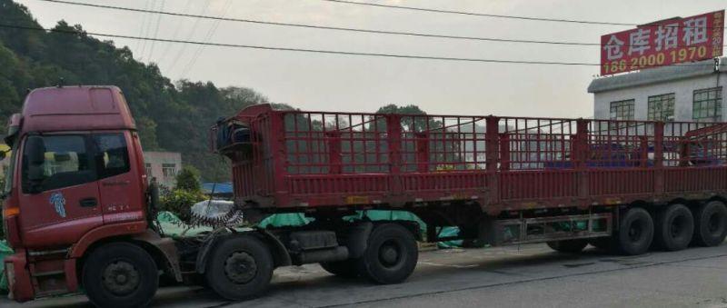 http://himg.china.cn/0/4_9_234708_800_339.jpg