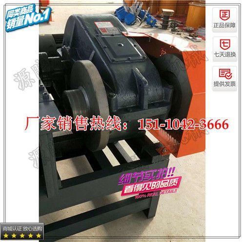 http://himg.china.cn/0/4_9_236302_500_496.jpg