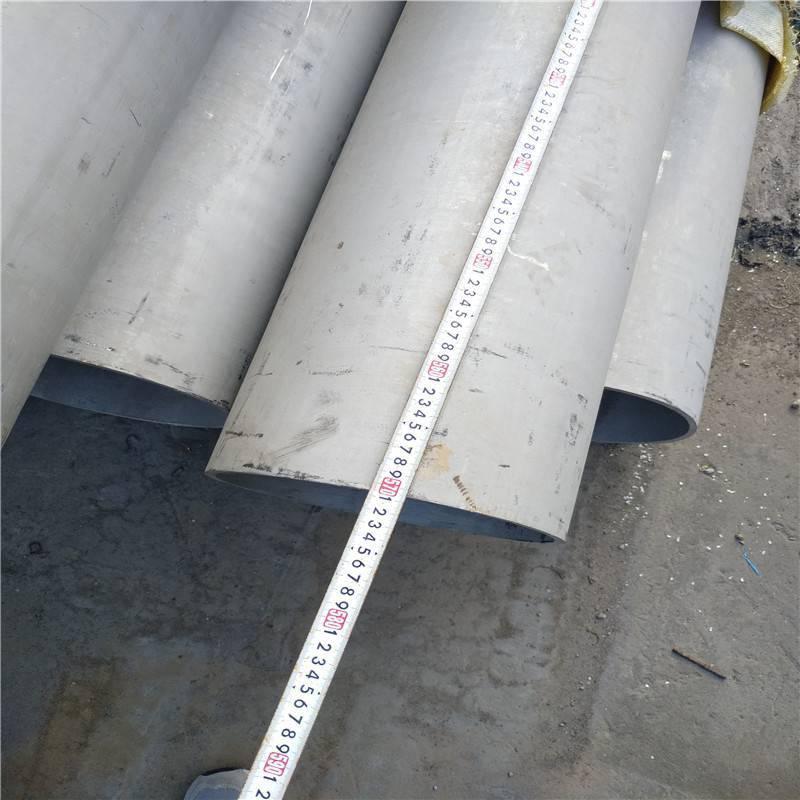 供应吉安 TP316L卫生级不锈钢管| 22x2.5卫生级不锈钢管厂