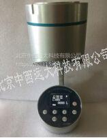 中西 持式浮游细菌采样器(中西器材) 型号:YD08-ZX100库号:M407547