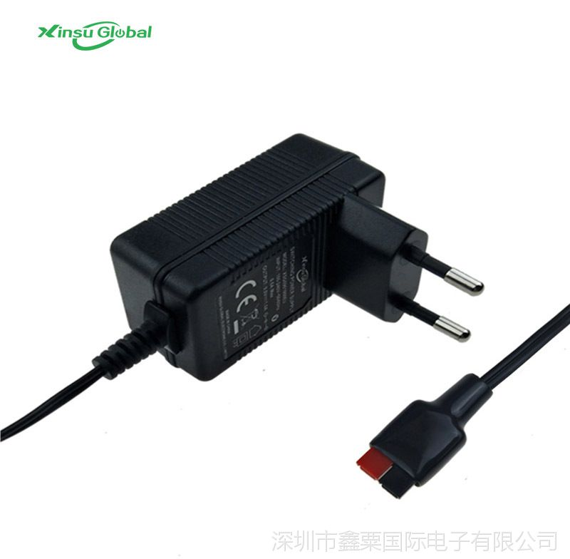 GS CE certified 15w adapter (4