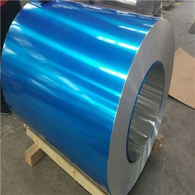 固原1060防滑铝板销售欢迎来电咨询骏沅铝板铝卷