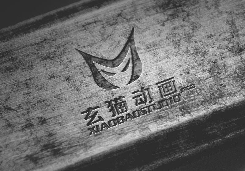 杭州最好的动画公司-玄猫动画设计制作,百雀羚插画风动画