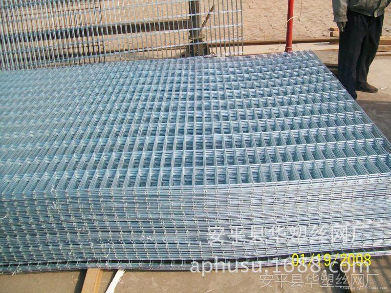 【厂家直销】镀锌电焊网,冷镀锌网片,冷镀锌电焊网片,电镀网片