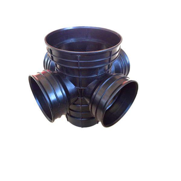 潍坊各种管材1.6公斤钢丝骨架管