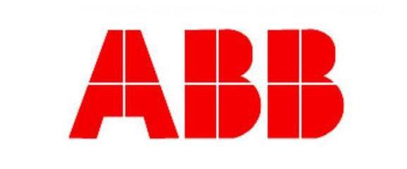 ABB电气天津市总代理商欢迎您