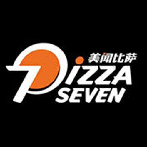 比萨加盟就选美闻比萨