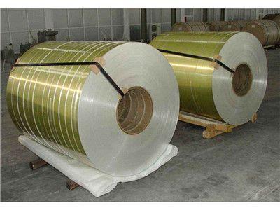 呼伦贝尔3003防滑铝板环保品质骏沅铝板铝卷