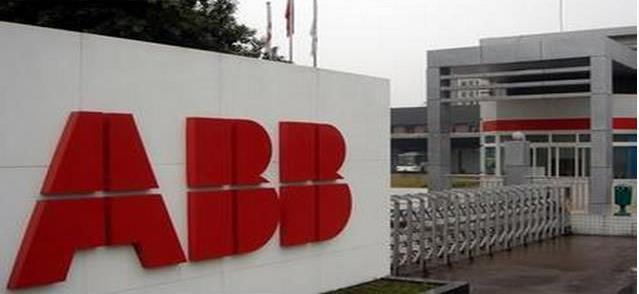 ABB电气庆阳市总代理代理商欢迎您