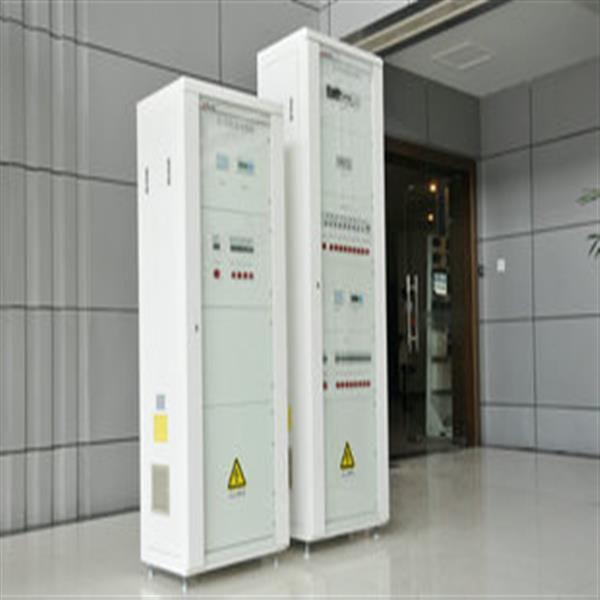 安科瑞医疗IT配电系统及医用隔离电源柜 张徐榕
