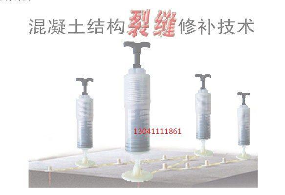 http://himg.china.cn/0/5_1013_1404560_583_399.jpg