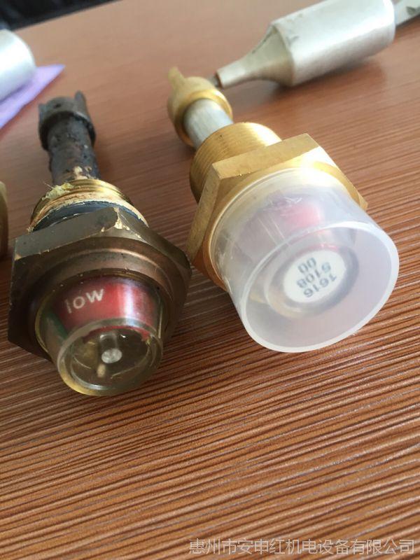 空压机温控阀油位表油封油管寿力