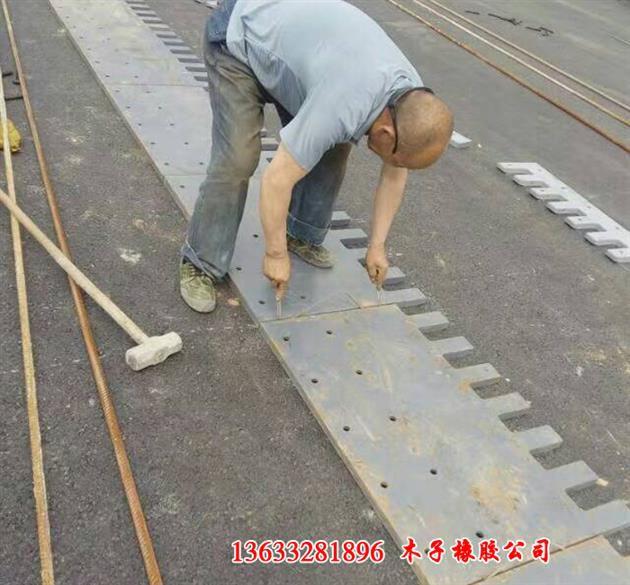 http://himg.china.cn/0/5_1016_1009675_630_585.jpg