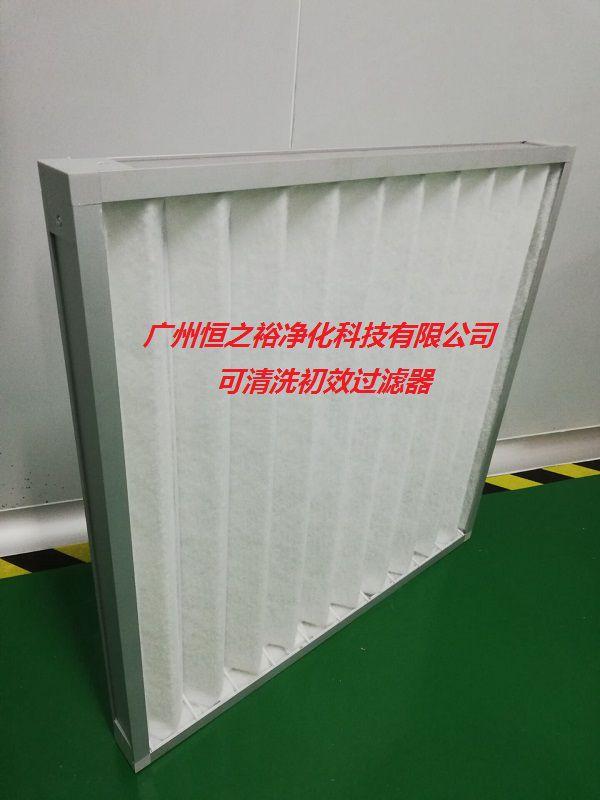 http://himg.china.cn/0/5_1016_1033855_600_800.jpg
