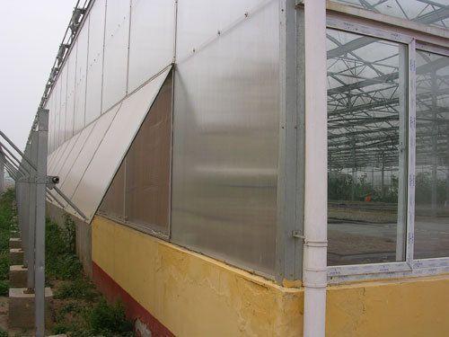 科尔沁左翼中旗四层阳光板规格