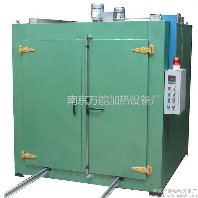 工业烘箱用于电机行业化工机械,科研单位热处理