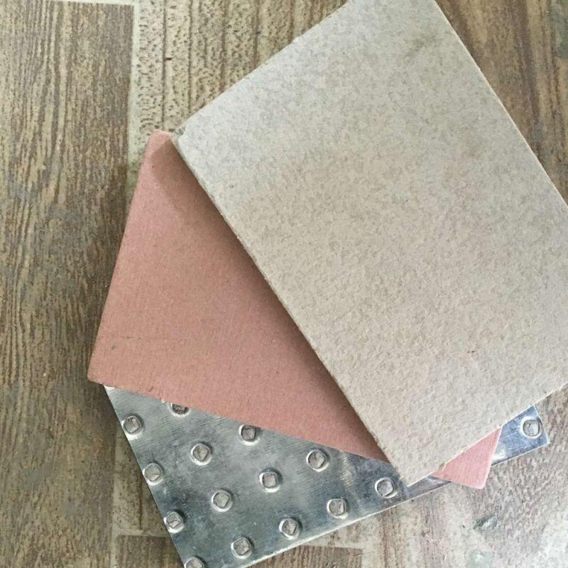 水泥装饰板,火克板,埃特板