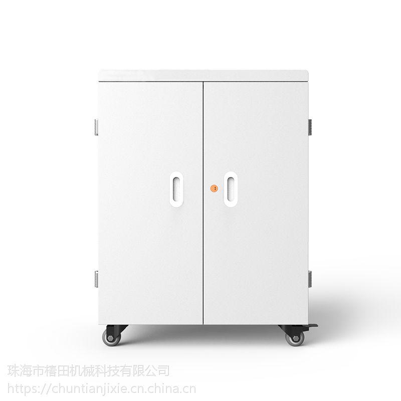 常德精密不锈钢钣金加工「椿田机械」专业的钣金机箱机柜加工厂家